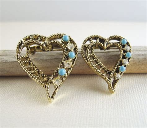 17 best images about gerry s vintage jewelry 1950 s