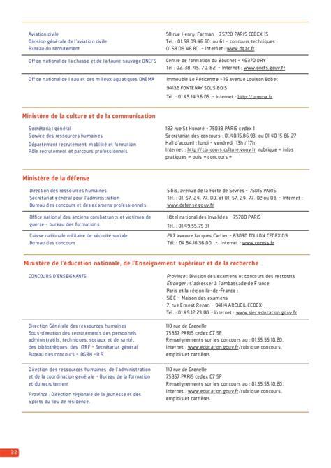 Exemple Lettre De Motivation Fonction Publique Modele Cv Fonctionnaire Territorial Cv Anonyme