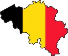 De medische component belgische defensie participeert op 25 maart met