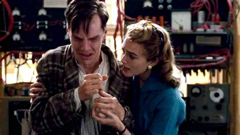 enigma film ending the imitation game imitating oppositionality sincere