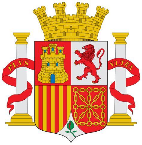 escudo presidencia png escudo de la segunda rep 250 blica espa 241 ola wikipedia la