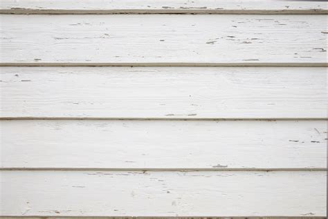 white and wood four grunge painted white wood free textures www