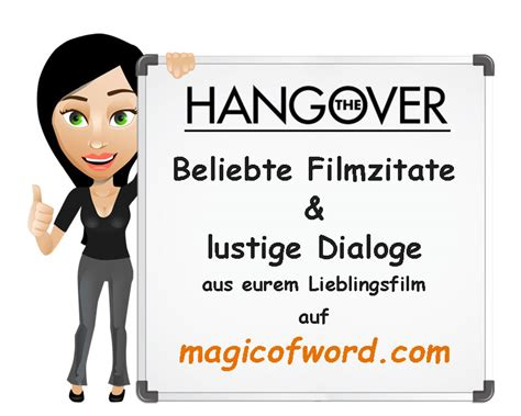 schrank lustig lustige abschied texte related keywords suggestions