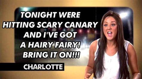 Geordie Shore Memes - geordie shore 12 of the best things charlotte crosby has