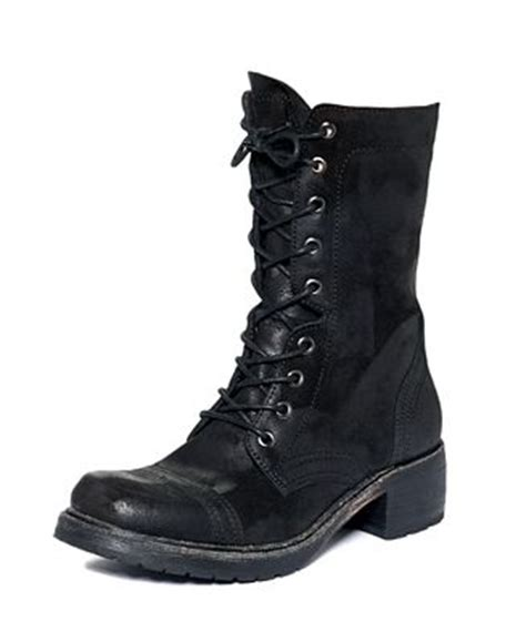 most comfortable stylish boots world s most comfortable combat boots style pinterest