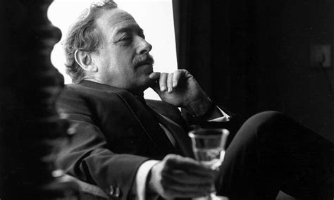 biography tennessee williams tennessee williams review john lahr s compulsively