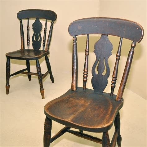 antique kitchen furniture antique kitchen chair antique furniture