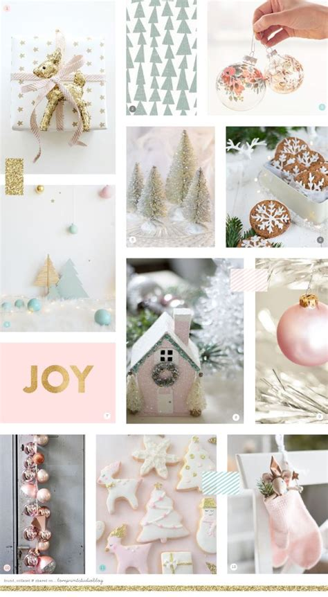 2017 christmas trends best 25 2017 christmas trends ideas on pinterest trees