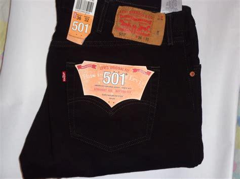 imagenes pantalones levis originales pantalones levis originales 501 bs 69 000 000 00 en
