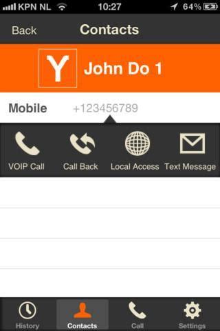 mobile voip cheap voip calls gratis 007voip cheap voip calls gratis 007voip