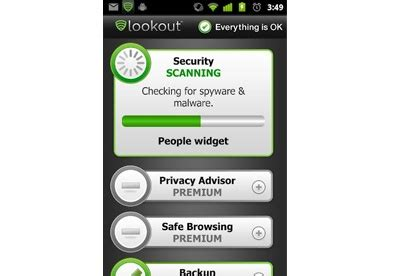lookout mobile security iphone lookout mobile security free for windows 10 64