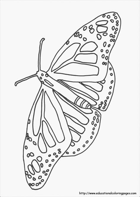 easy nature coloring page easy nature coloring pages for preschoolers 9iz28 easy