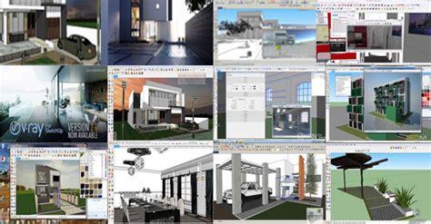 vray sketchup animation tutorial sketchup vray tutorial download vray download vray