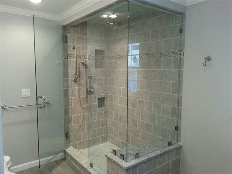 Doors And More by Shower Gallery Shower Doors Gallery Glass Shower Gallery