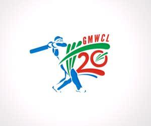 designcrowd india cricket logo design galleries for inspiration
