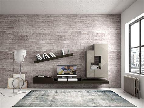 librerie e pareti attrezzate pareti attrezzate e librerie mobili venezia scic
