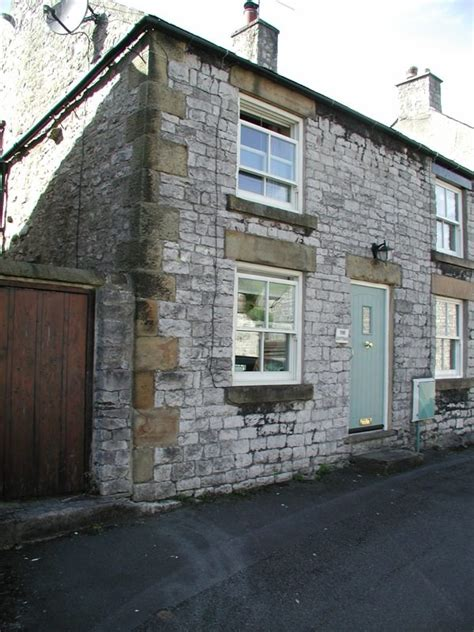 Gordon House Cottages by The Cottage Gordon Road Tideswell Visit Tideswell