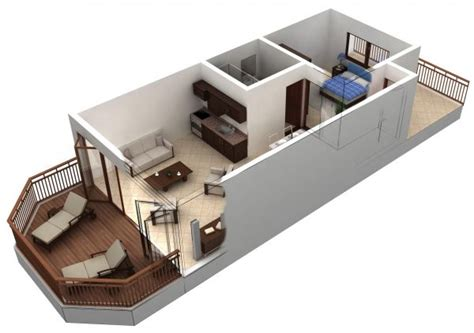 one bedroom apartment designs 1 bedroom first floor apartment the merricks barbados