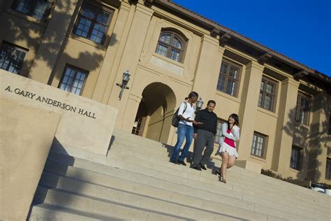 How Is Ucr Mba Program by Ucr Today Business School Among The Best
