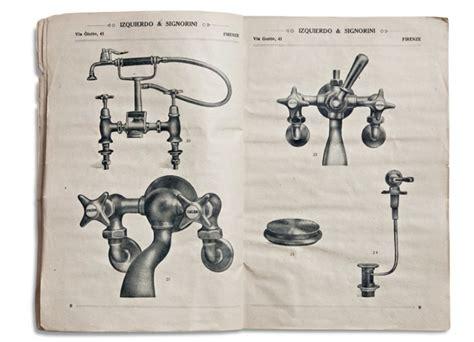 signorini rubinetti rubinetteria di qualit 224 bagno e cucina miscelatori