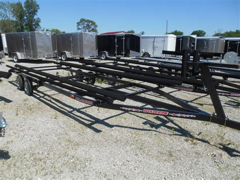 tracker boats official site tracker pontoon boat trailers for sale wroc awski