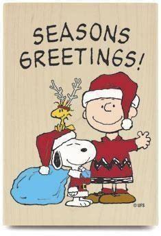 images  charlie brown  peanuts gang  pinterest peanuts snoopy christmas