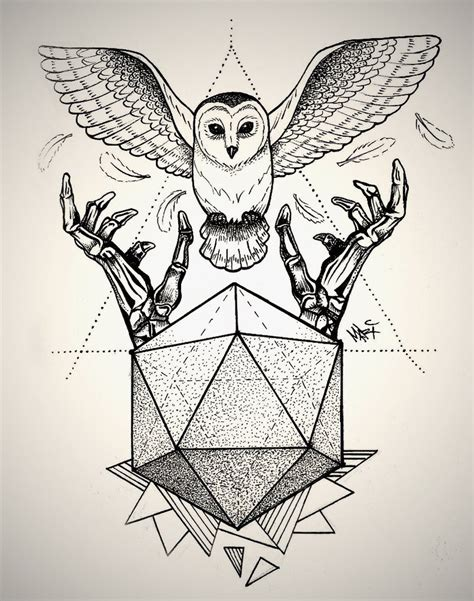 geometric dotwork tattoo designs dotwork images designs