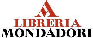 libreria mondadori on line libreria mondadori logo vector eps free
