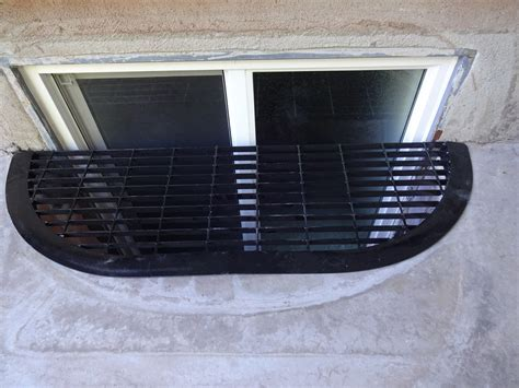 window well grate covers faqs basement window well covers salt lake city
