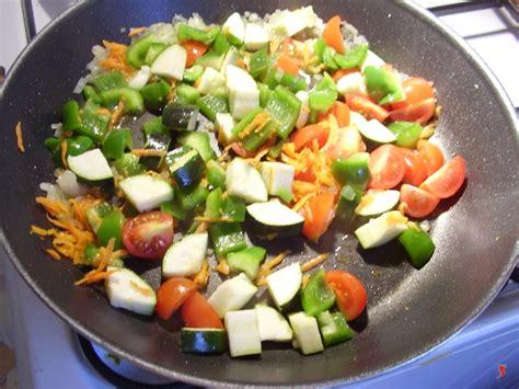 cucinare con le verdure petto di pollo con verdure ricette pollo ricetta pollo