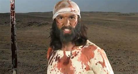 film pendek anti quran murder over anti islam movie not warranted should it be