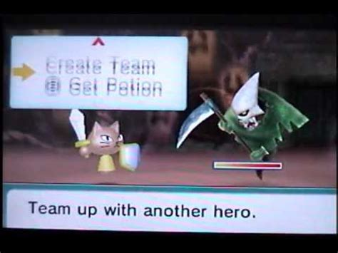 3ds find mii 2 poison room tomodachi qr codes of miis from various w doovi