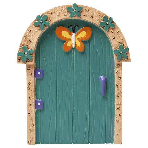 fairy door my fairy door fairy accessories ebay