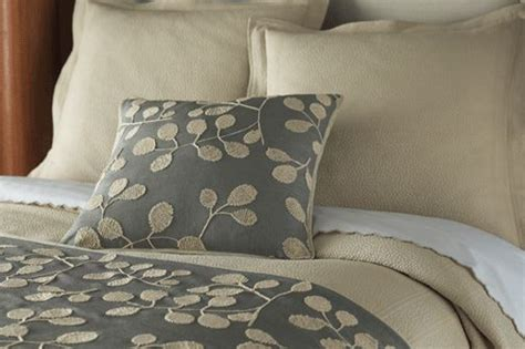 bed scarves and matching pillows home ideas love this pillow and matching bed scarf on this vintage