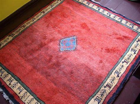 teppich gebraucht berlin sonstige teppiche berlin gebraucht kaufen dhd24