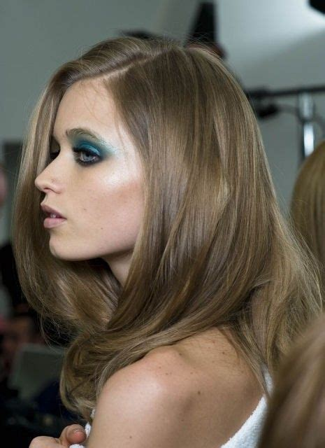 hair color ideas for ash 2017 subtle ash hair colors new hair color ideas