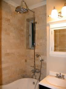 small bathroom remodel fixtures ideas zimbio remodeling for bathrooms