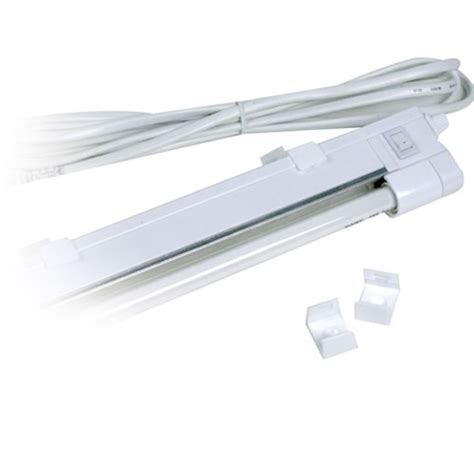 Thorn Lighting Pp158z Popular White Single High Frequency Kitchen Fluorescent Light Fittings