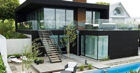 desain rumah impian masa depan gambar desain rumah impian masa depan various daily
