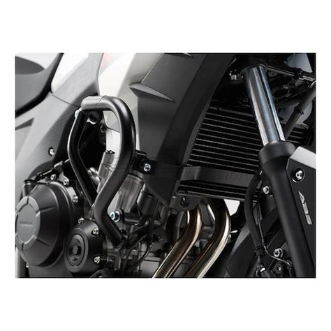 Pelindung Mesin Crash Engine Guard Cb500x Cb500f Sw Motech engine guards honda cb500x engine free engine image for user manual
