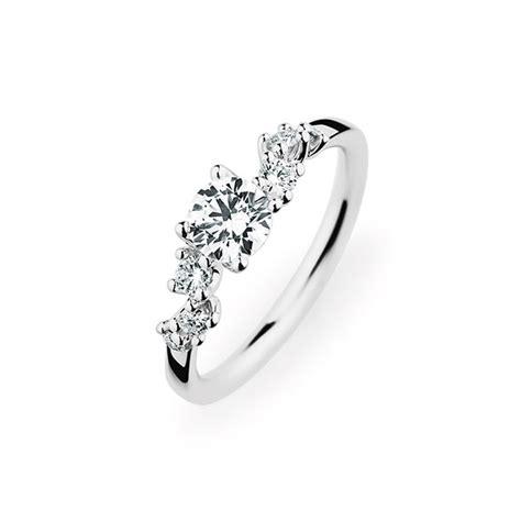 Ringe Verlobungsringe by Verlobungsringe Einzigartig Handgefertigt Christian