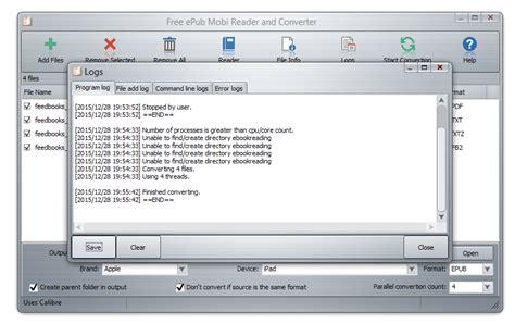 epub format reader download free free epub mobi reader and converter free epub mobi
