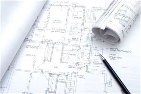 expert design drawings engineering services electrical engineering drawing preparation in toronto