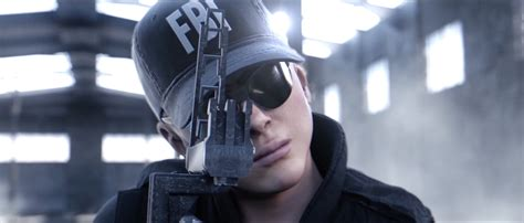 but siege tom clancy s rainbow six siege operator s cinematic