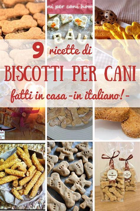 italiani fatti in casa oltre 25 fantastiche idee su ricette per biscotti su