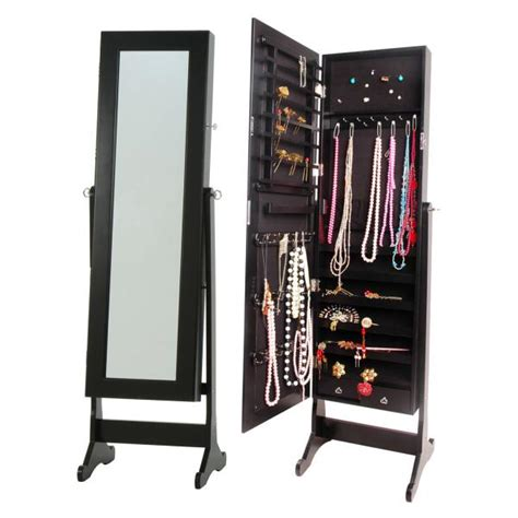 Mirror Stand And Jewellery Cabinet by Mirror Stand And Jewellery Cabinet Cabinets Matttroy
