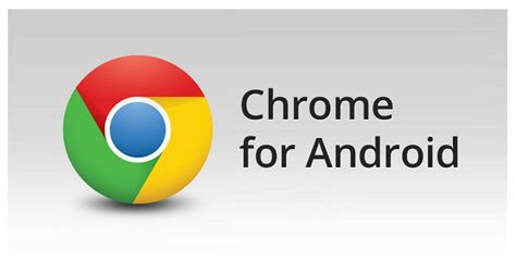 chrome app android chrome 14 1 apk for android 2 3 gingerbread free version
