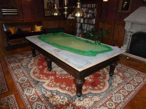 Carom Room by Three Cushion Billiards Gcl Billiards