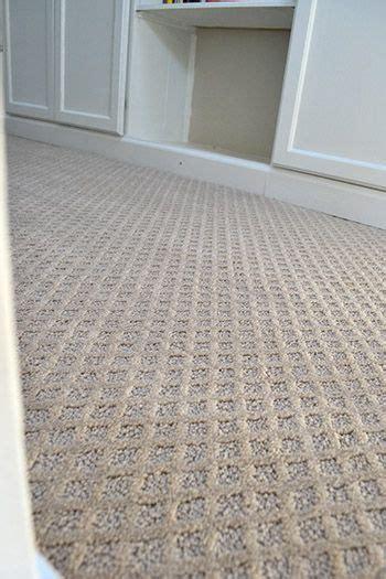 best type of carpet for basement best 25 basement carpet ideas on carpet in
