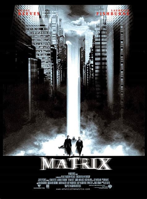 pictures photos from the matrix 1999 imdb the geeky nerfherder movie poster art the matrix 1999
